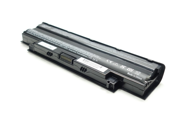 Bateria do laptopa Dell J1KND N5010 N5030 N5050 N5110 3550