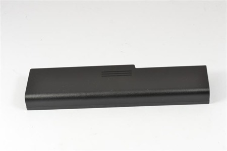 Bateria do laptopa TOSHIBA PA3634U-1BAS 10.8V 4400mAh