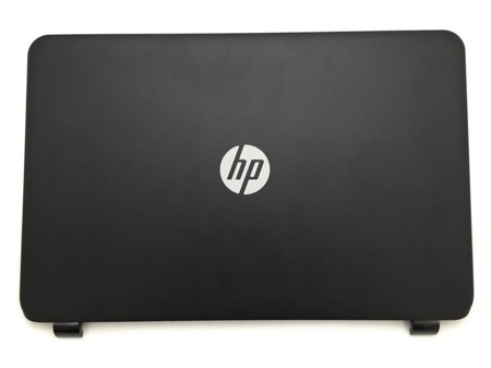 Klapa Matrycy do laptopa HP 15-R 15-G 250 G3