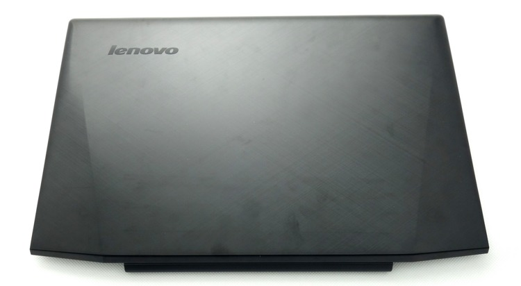 Klapa Matrycy do laptopa LENOVO IdeaPad Y50-70