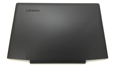 Klapa Matrycy do laptopa LENOVO IdeaPad Y700