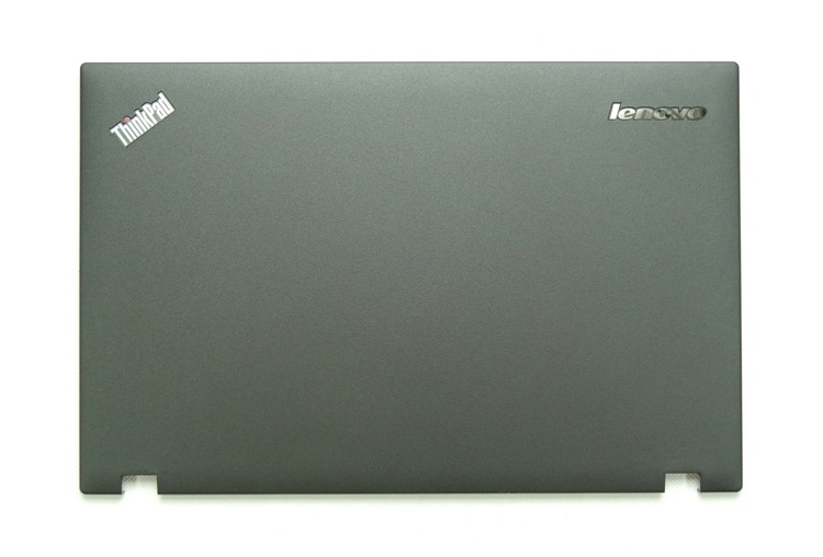 Klapa matrycy do laptopa Lenovo ThinkPad L540