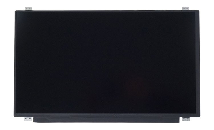 Matryca do laptopa LCD 15,6 30PIN IPS FHD SLIM LP156WF6-SPL1