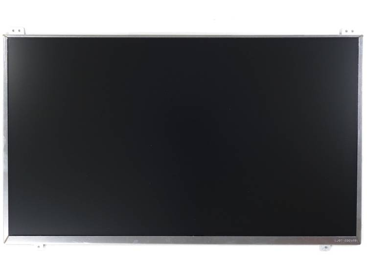 Matryca do laptopa LCD 15,6 40PIN LED SLIM MAT LTN156AT19-001