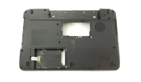 Obudowa dolna do laptopa Toshiba L650 HDMI V000210970 (BASE ASSY BLACK)