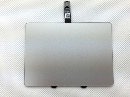 TouchPad Gładzik Apple MacBook Pro A1278