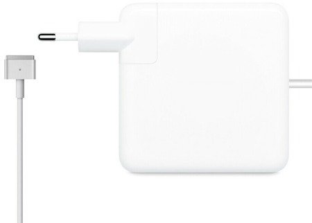 "Zasilacz Apple MagSafe 2 60W do MacBook Pro 13"" (A1435)"