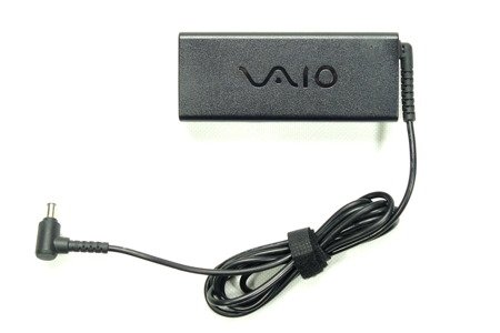 Zasilacz do laptopa Sony Vaio 19,5V 4,7A 90W