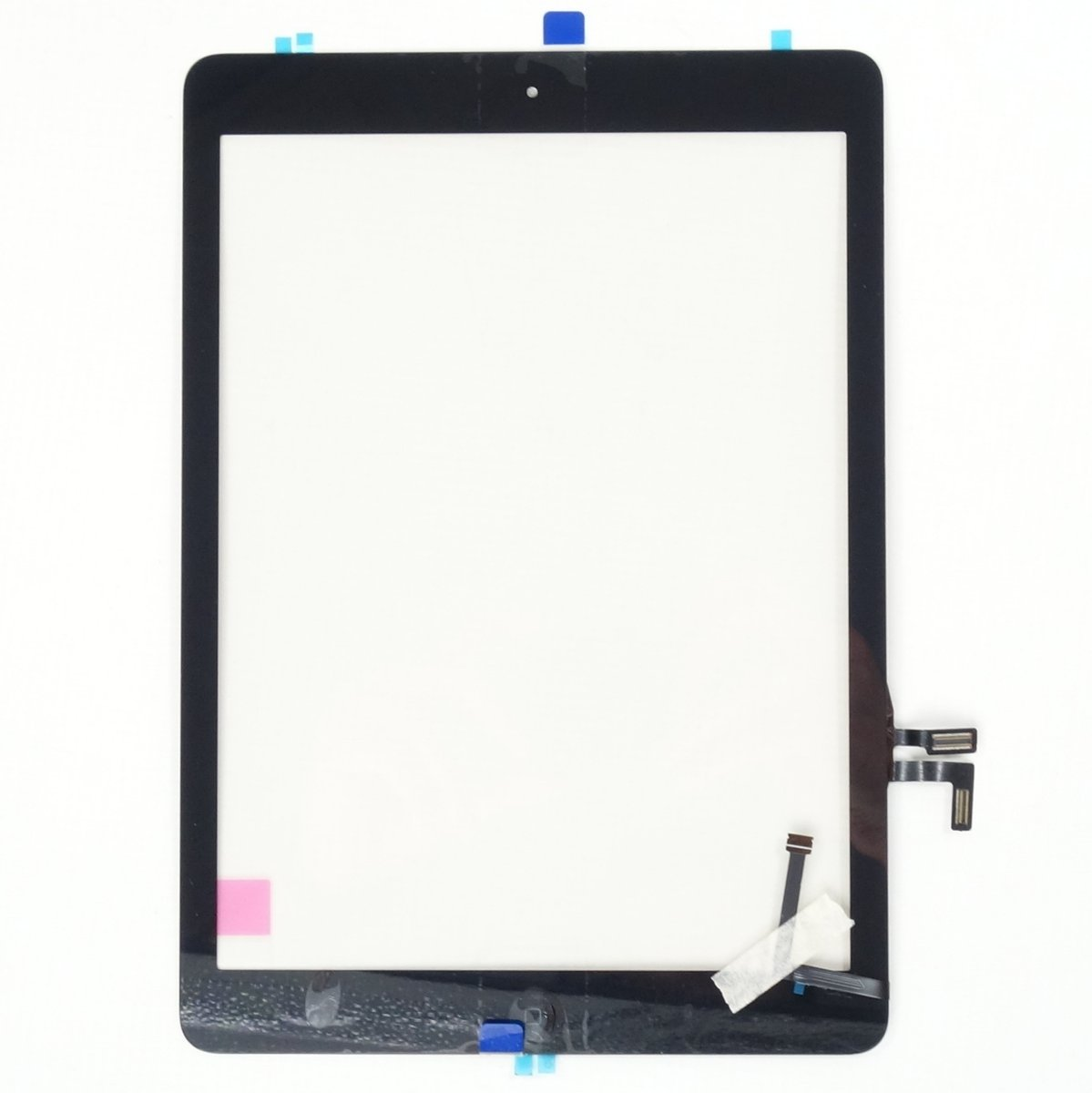 Dotyk Digitizer Apple iPad Air 1474 A1475 A1476