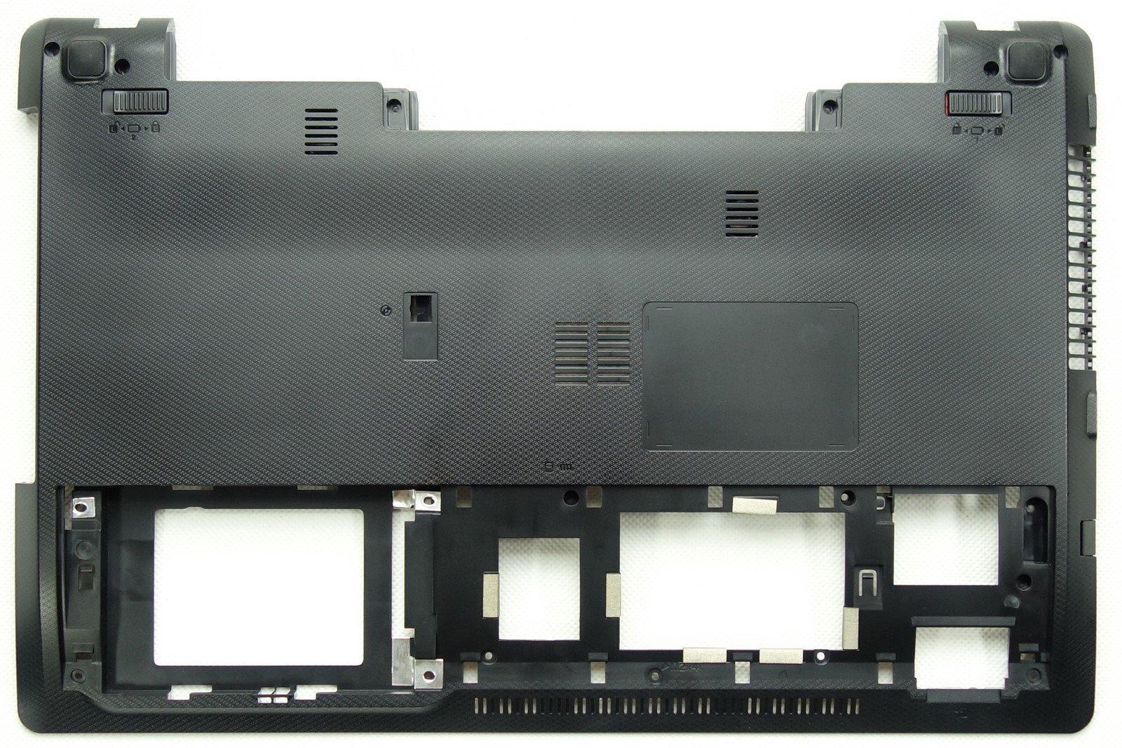 Spiksplinternieuw Obudowa dolna do laptopa Asus K55 A55 R500V K55V K55A U57A GY-68