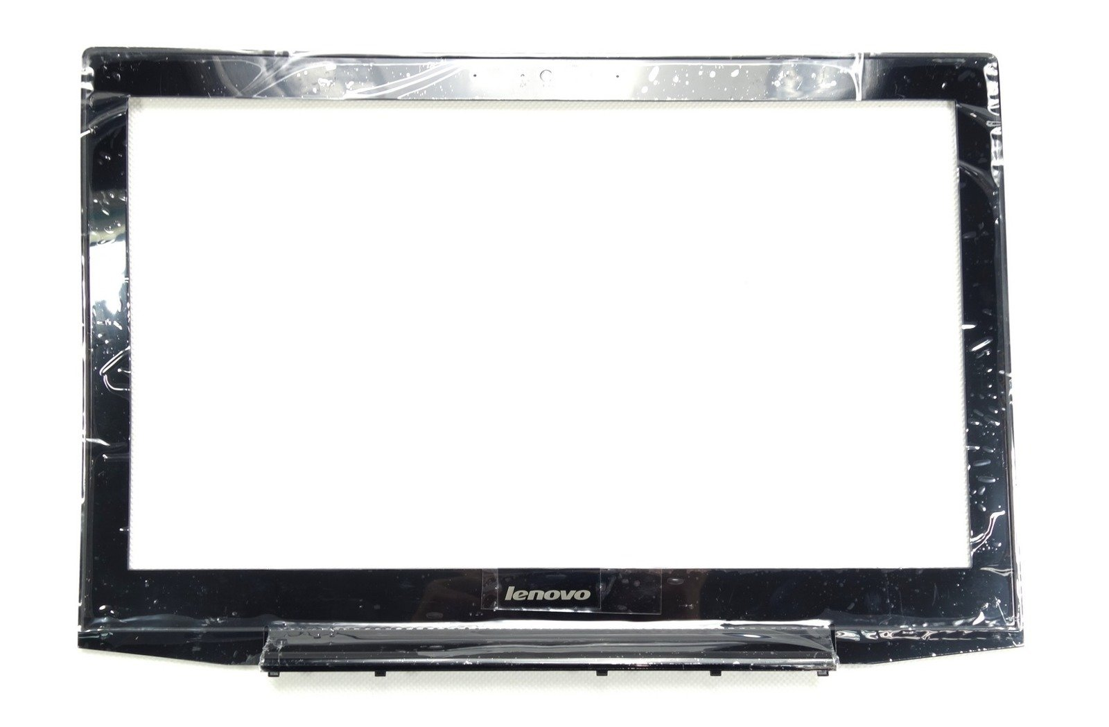 Ramka matrycy do laptopa Lenovo IdeaPad Y50-70