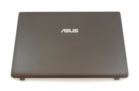 Klapa Matrycy do laptopa Asus K53S X53S