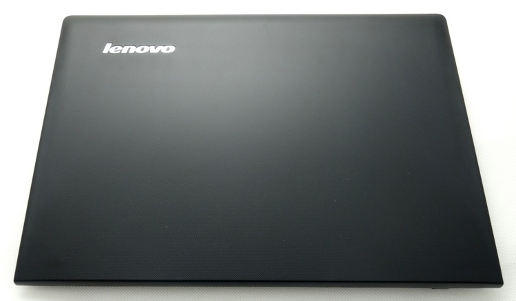 Klapa Matrycy do laptopa LENOVO IdeaPad G50-30 G50-45 G50-70