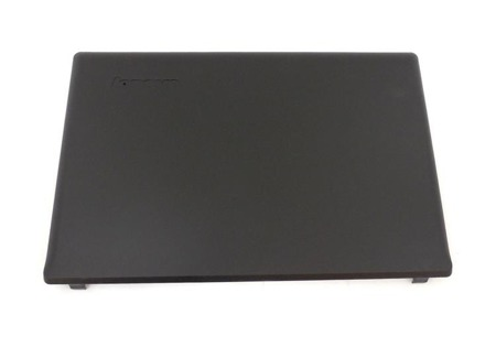 Klapa Matrycy do laptopa Lenovo G570 matowa