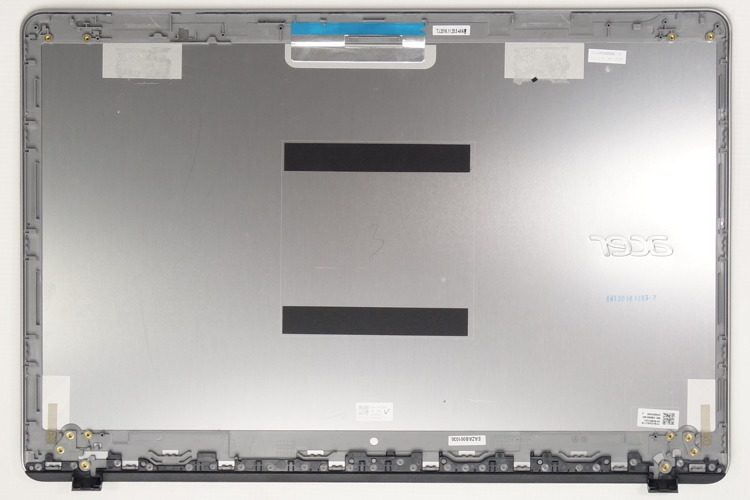 Klapa matrycy do laptopa Acer Aspire F5-573 F5-573G F5-522