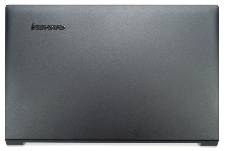 Klapa matrycy do laptopa Lenovo B590