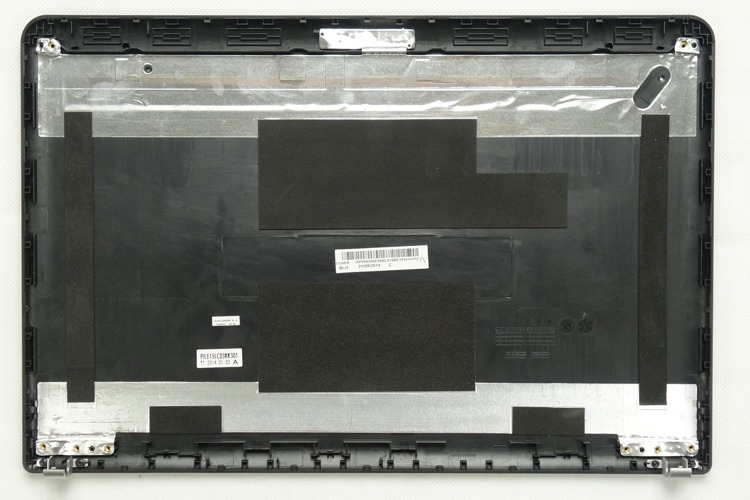 Klapa matrycy do laptopa Lenovo ThinkPad Edge E531 E540 Slim