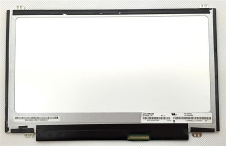 Matryca do laptopa LCD 11,6 40PIN LED SLIM N116BGE-L42 U/D