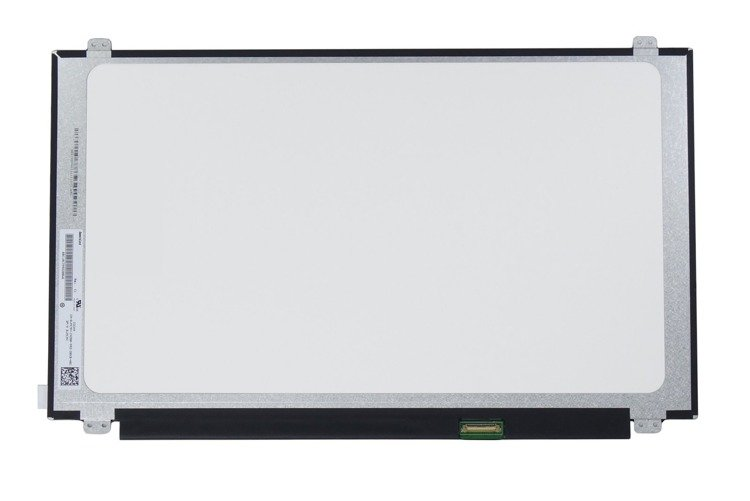 Matryca do laptopa LCD 15,6 30PIN LED SLIM MAT N156BGE-EA2
