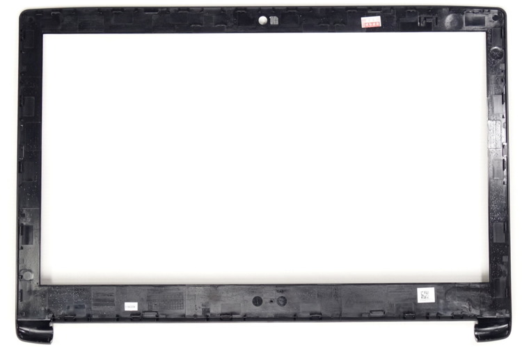 Ramka matrycy do laptopa Acer Aspire A515-51 A515-51G