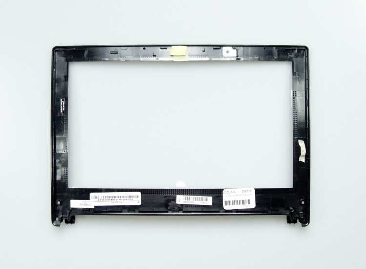 Ramka matrycy do laptopa Acer Aspire One D255 D250 PAV70