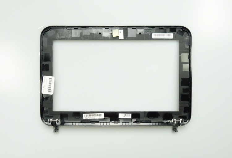 Ramka matrycy do laptopa HP Compaq mini 100 200