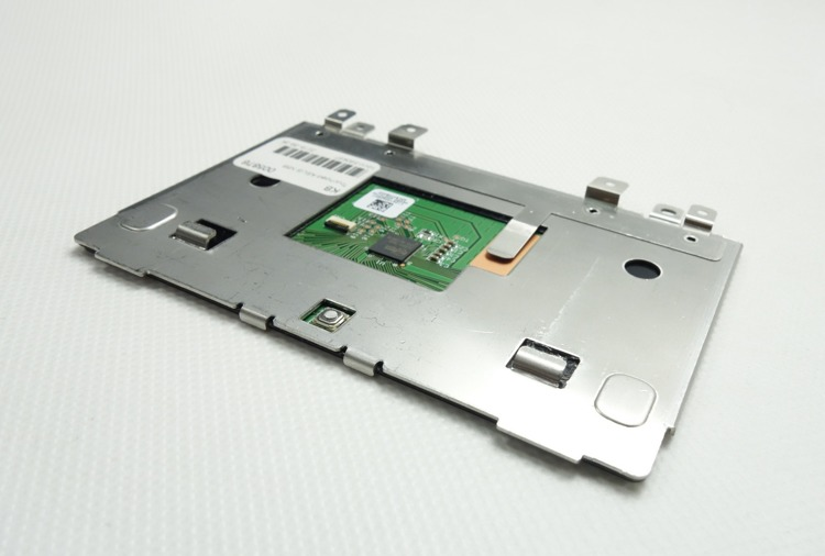 Touchpad do laptopa Asus N56