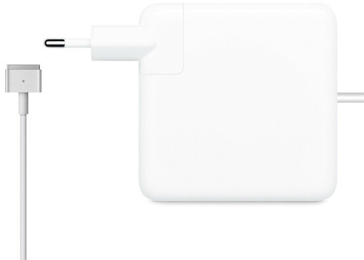 "Zasilacz Apple MagSafe 2 85W do MacBook Pro 15"" Retina (A1424)"