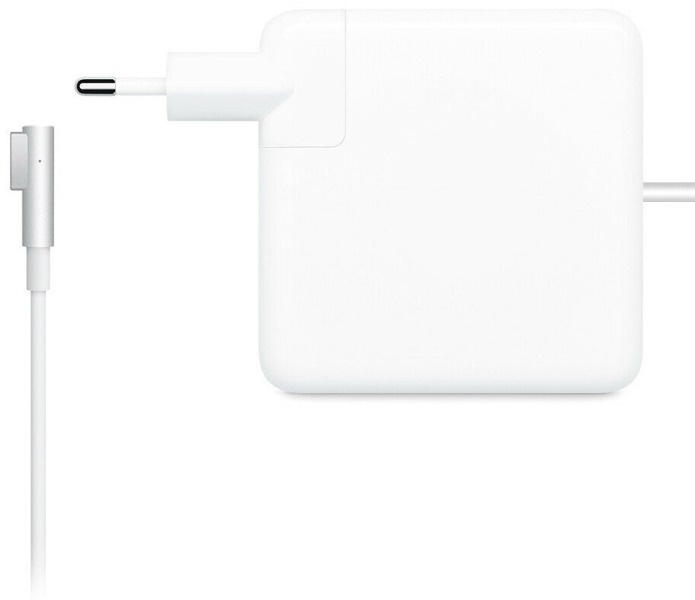 "Zasilacz Apple MagSafe 60W do MacBook MacBook Pro 13"" (A1344)"