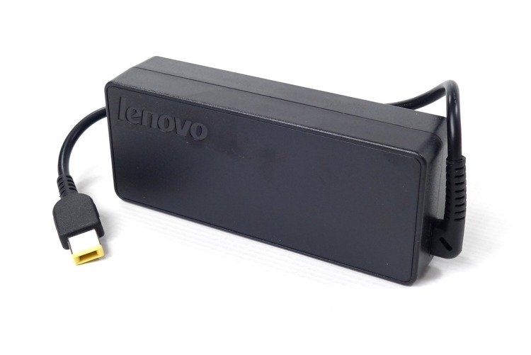 Zasilacz do laptopa Lenovo 20V 4,5A 90W